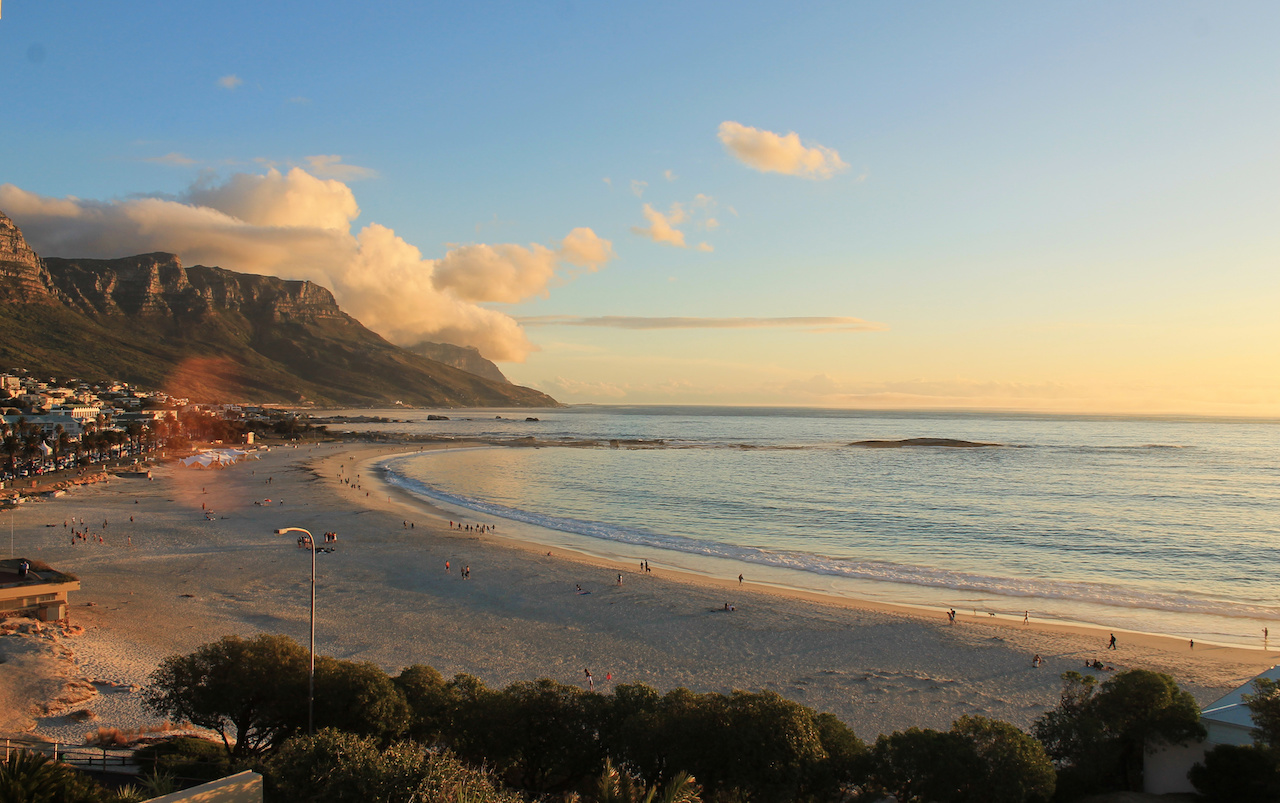 Top things to do in cape town travel guide 2 weeks for Cape town travel guide